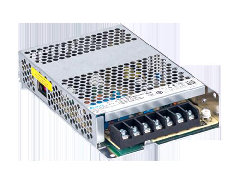 12V台达平板式电源PMT2系列